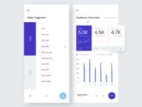 Analytics :: Mobile App