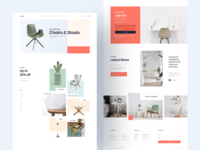 Mi Furniture :: Home Page