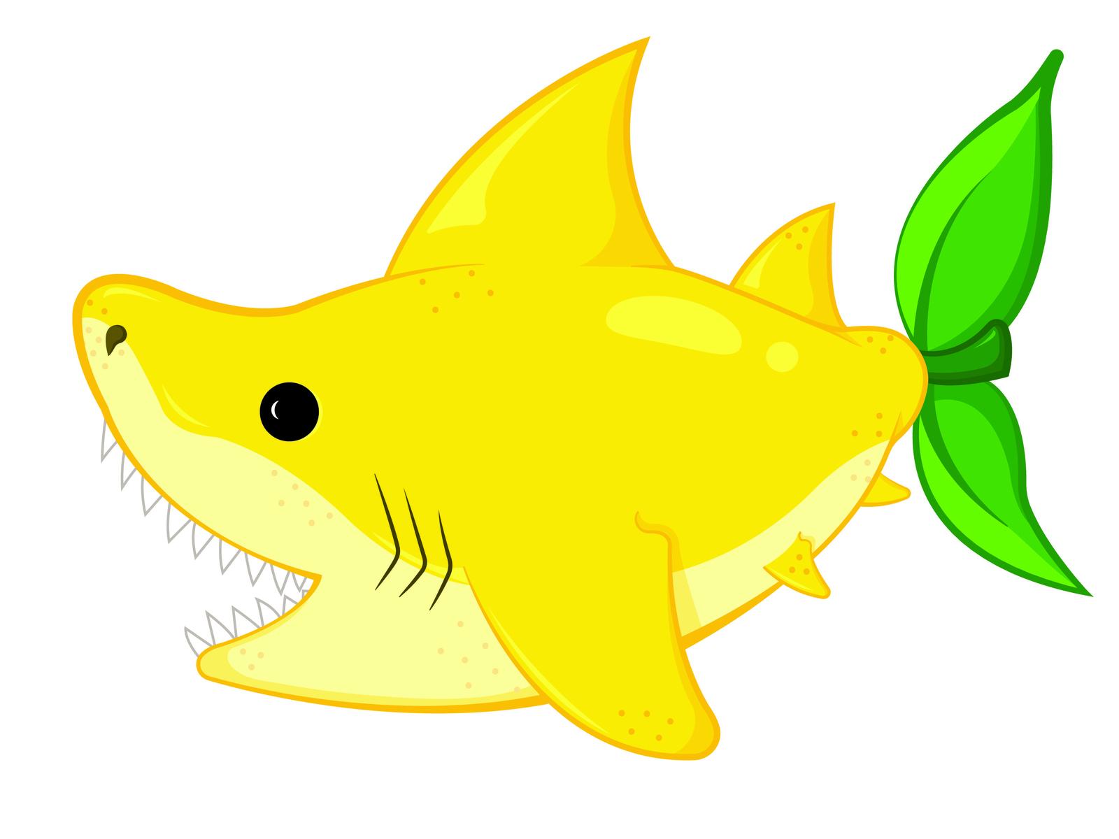 это картинки лимонная акула убитых незаконными осетинскими