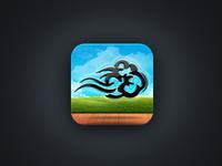 Moji iOS