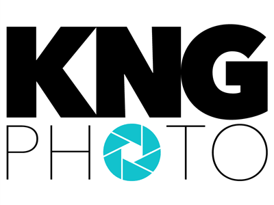Kng photo