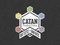 Catan Traders Union
