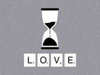 Game Love - Very Soon Now