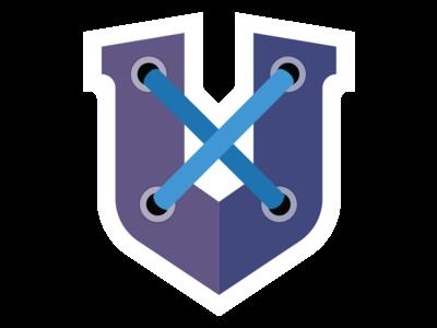 UXcellence Sticker logo uxcellence sticker