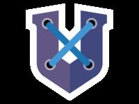 UXcellence Sticker