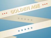 Golden Age WIP