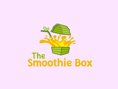 smoothieboxdrinks