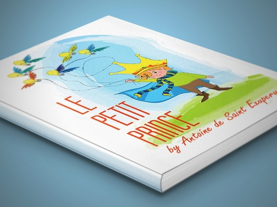 Book cover design illustration design cover book coverdesign