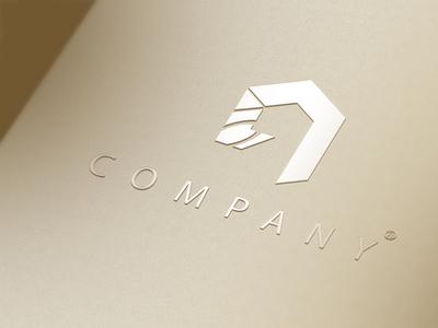 versatile logo