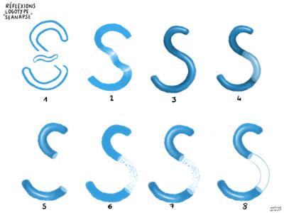 Logo Seanapse