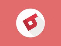 Design Japan Logo