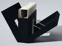 Zingaro branding packaging
