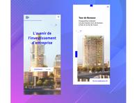 MNC branding mobile
