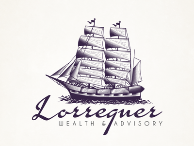 Vector ship logo design. ocean sea line art ship ui design illustration sketch logo branding vector vintage hand drawn crafts artwork