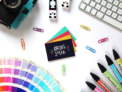 Available for freelance work rachel sulek design colourful ui design ux design photography freelance