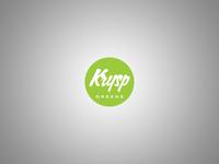 Krysp Greens