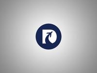 Dayton Aerospace Logo v1
