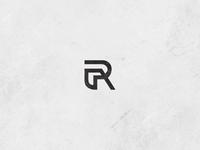 Ra Dribbble Shot Rd2