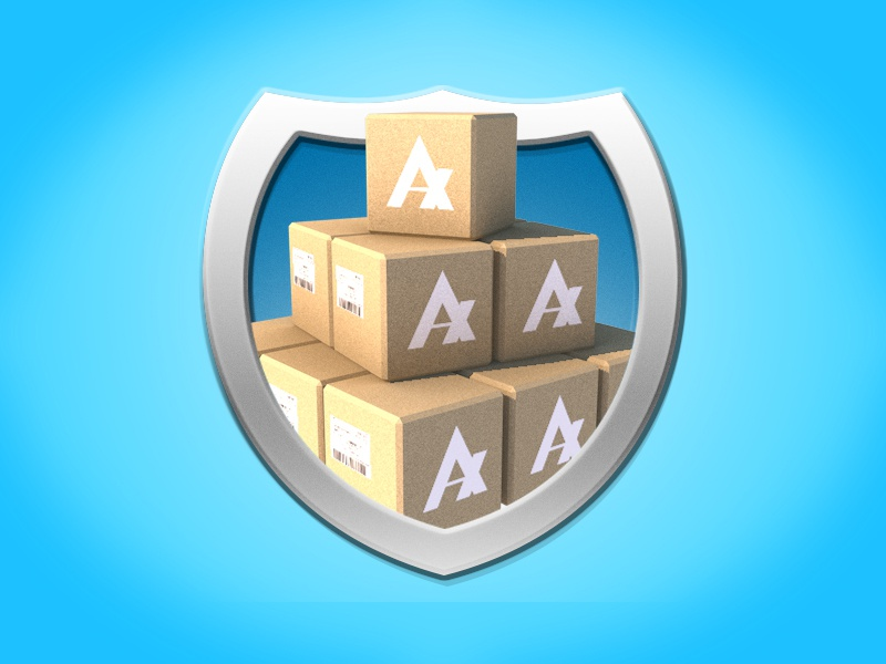 Apot 20214 iconography shields boxes