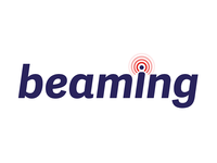 Beaming.co.nz