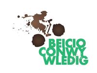 Beicio Conwy Wledig