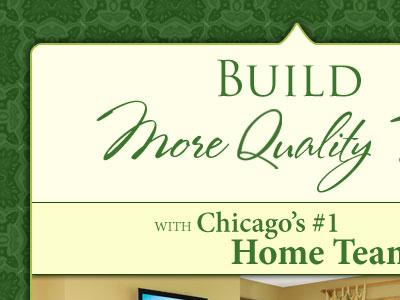 K. Hovnanian® Chicago eblast eblast homes home builder real estate colindpritchard stevens-tate email