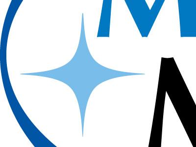 Magic Maid logo logo identity appliances colindpritchard consumer product stevens-tate branding