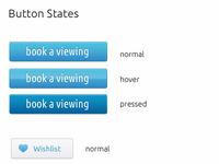 Big Button States