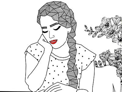 Love story artwork animation design pencil sketch drawart pencil drawing illustrations illustration art pencil art illustration