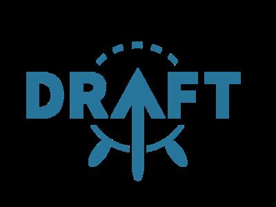 Draft Up!