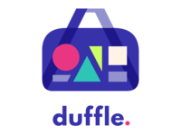 Duffle Logo