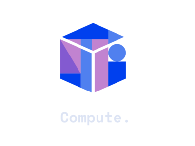 container services cube