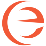 eTecc / Interactive