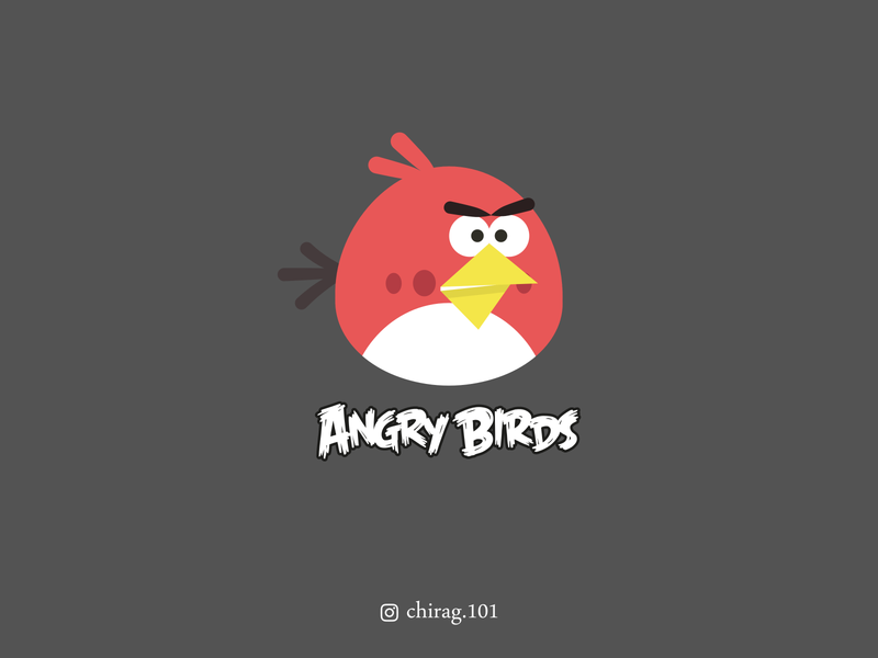 Angry Bird illustrations angrybirdillustration graphicdesign movie red angrybirdspace angrybirdsstarwars space bird angrybirdmovie2 angrybirdsmovie angrybirdsgame angrybirds2 angrybirds angrybird animation cartoon design illustration