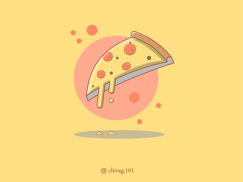 Pizza 🍕 😋 dominos pizzas cheese restaurant dinner pizzaria foodlover delicious yummy pizzalovers pizzeria italianfood instafood foodie pizzalover pizzatime food ⁣ pizza