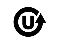 Upside Collective Logo