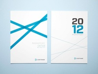 Lind Invest Annual Report