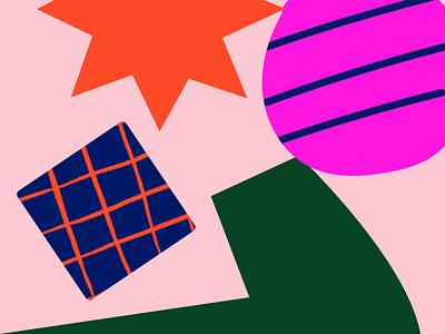 Favourite patterns 🌈 patterns pattern color palette color scheme color instagram banner instagram post instagram layout combinations exploration exploration visual brand brand branding