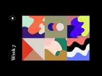 Khroma Week #7 Overview Medium