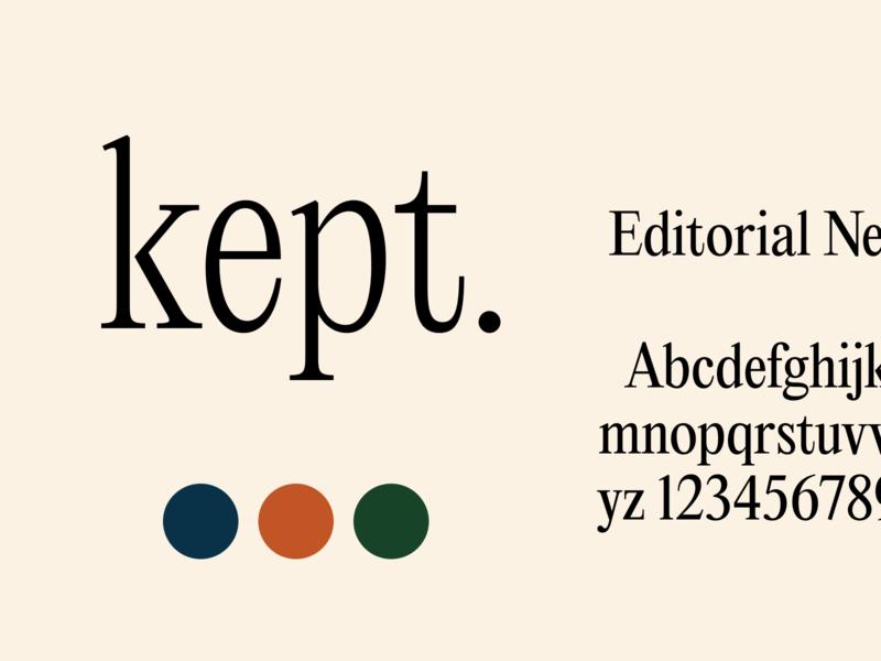 Brand exploration colors combinations design branding logo typography exploration brand