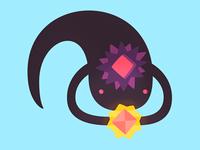 Spirit Crystal