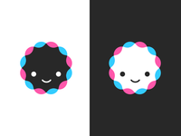 Taskade Logo prototype