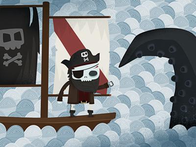 Pirateilus