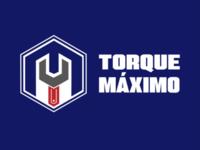 Logo TM Torque Máximo