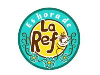 Logo La Refa