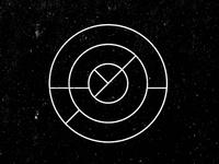 Cosmic Symbol