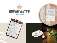 BreakWater - Lounge Cocktail Bar