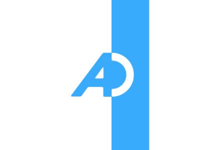Logo for Awesom_design