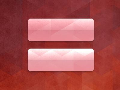 Equality Remix