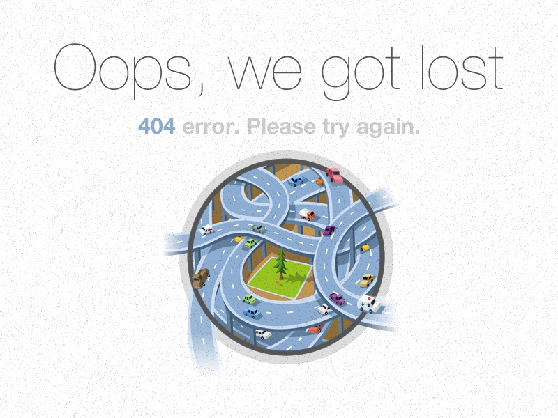 404 Page helvetica 404 page not found